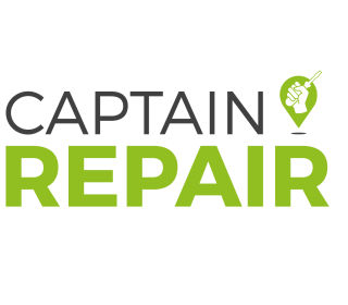 Captain Repair à Béziers !