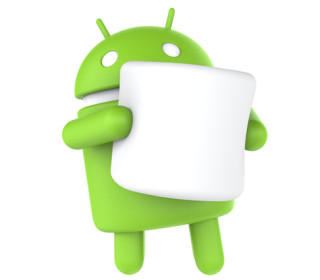 Android 6.0 Marshmallow arrive bientôt !
