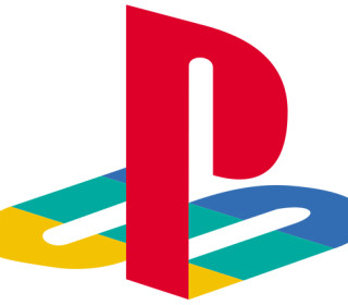 Les 20 ans de la PlayStation en France !