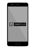 Réparation One Plus